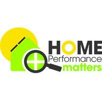 Home Performance Matters Inc logo
