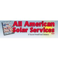 All American Solar Services LLC