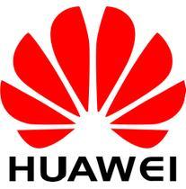 Huawei Technologies USA