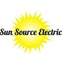 Sun Source Electric logo