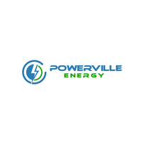 Powerville Energy Inc. logo