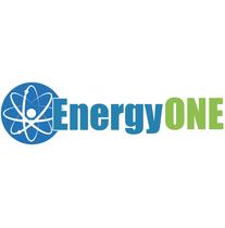 South Central Solar, Inc. (dba EnergyONE Solar) logo