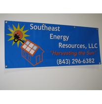 Southeast Energy Resources,LLC