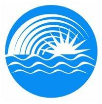 Independent Power Corp. logo