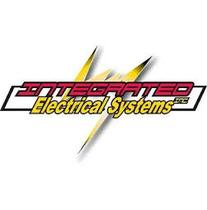 Integrated Electrical Systems, Inc. logo