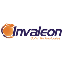 Invaleon Technologies Corporation