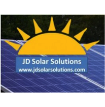 JD Solar Solutions LLC
