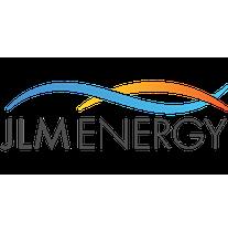 JLM Energy logo