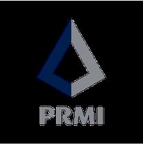 PRMI Energy Financing