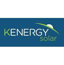 Kenergy Solar