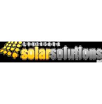 Louisiana Solar Solutions logo