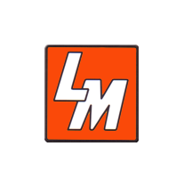 LM Solar Tech LLC  logo