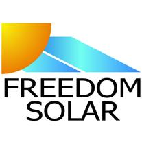 Freedom Solar logo