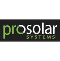 ProSolar Systems, LLC logo