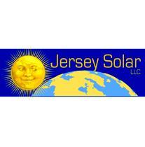 Jersey Solar, LLC T/A Jersey Solar Electric logo