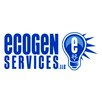 Ecogen Services, LLC logo