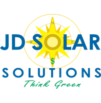 JD Solar Solutions LLC logo