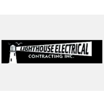 Lighthouse Electrical logo