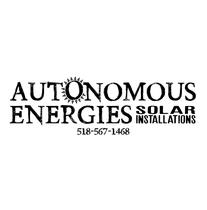 Autonomous Energies LLC logo