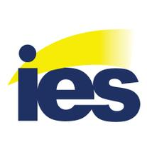 IES Solar logo