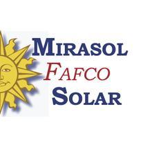 Mirasol FAFCO Solar, Inc logo