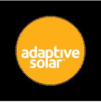 Adaptive Solar