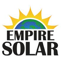 Empire Solar logo