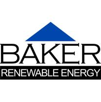 Baker Renewable Energy logo