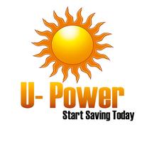 Universal Power Brokers LLC