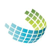 Earthlight Technologies, LLC logo