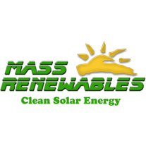 Mass Renewables Inc. logo