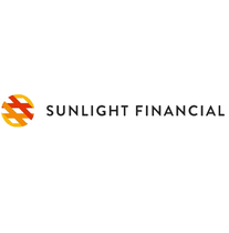 Sunlight Financial logo