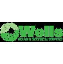 Wells Solar