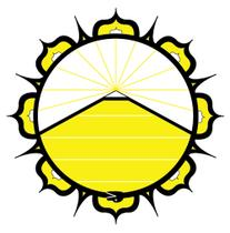 Solteris Energy logo