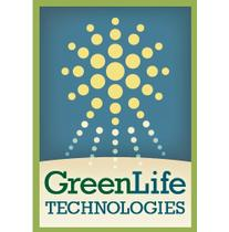 GreenLife Technologies, Inc. logo