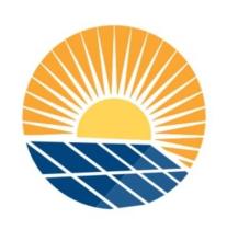 Kosher Solar
