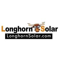 Longhorn Solar Corporation