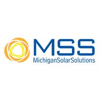 Michigan Solar Solutions