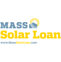 Mass Solar Loan Program