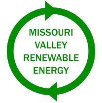Missouri Valley Renewable Energy logo