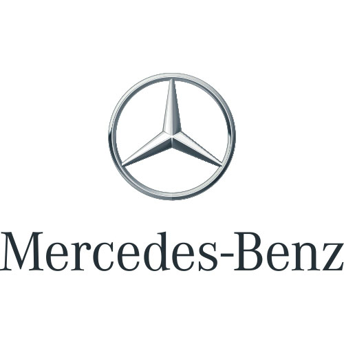 Mercedes Benz Energy