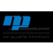 Minnesota Power logo