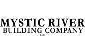 Mystic River Building Company logo