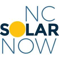 10 Best Solar Companies In Charlotte Nc For 2018 Energysage