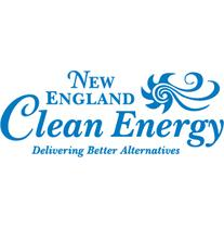 New England Clean Energy