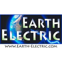 Earth Electric Incorporated