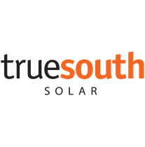 True South Solar Inc logo