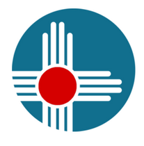 NM Solar Group logo