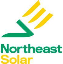 Northeast Solar