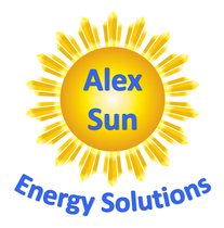 Alex-Sun Energy Solutions, LLC
